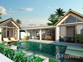 1 Bedroom Villa for sale in Ubud, Bali Paradise Villa