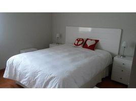 Дом, 1 спальня в аренду в Miraflores, Лима AV. 2 DE MAYO, LIMA, LIMA