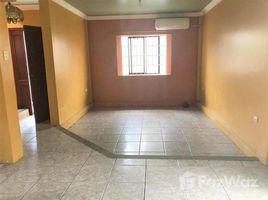 5 Bedrooms House for sale in Yasuni, Orellana La Milina