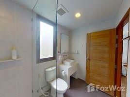 2 Bedrooms Condo for sale in Nong Kae, Hua Hin Baan Sansuk