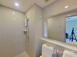 1 Bedroom Property for sale in Din Daeng, Bangkok Aspire Asoke-Ratchada