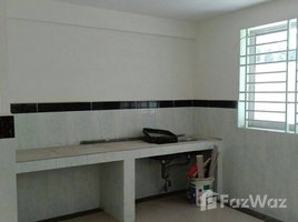 3 Bedrooms Property for sale in Phnom Penh Thmei, Phnom Penh Other-KH-85668