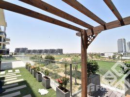 2 Bedrooms Apartment for sale in , Dubai Golf Horizon