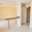 2 chambres Villa a louer à Grand Paradise, Dubai 4M in Springs 4 | Landscaped | Back To Back