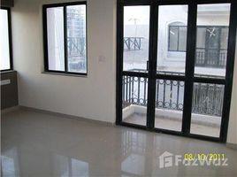 Gujarat Vadodara New alkapuri 4 卧室 住宅 售