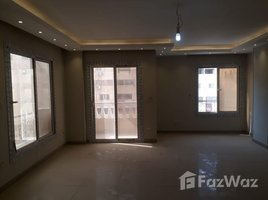 Cairo Apartment for rent in zahraa el maadi 185m . 3 卧室 住宅 租