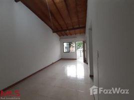 4 Habitaciones Casa en venta en , Antioquia AVENUE 40 # 48 SOUTH 77, Envigado, Antioqu�a