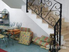 As Suways 180 m Villa for sale in Tulip Resort, Ain Sokhna 2 卧室 房产 售