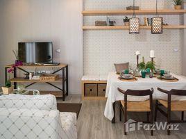 2 Bedrooms Condo for sale in Na Kluea, Pattaya Baan Plai Haad