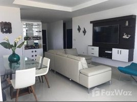 3 Bedrooms Apartment for sale in La Libertad, Santa Elena Ocean Blue: There's No Place Like Home...Especially At The Beach!
