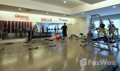Photos 3 of the Communal Gym at Belle Grand Rama 9