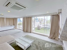 4 Bedrooms Condo for sale in Khlong Toei Nuea, Bangkok Kiarti Thanee City Mansion