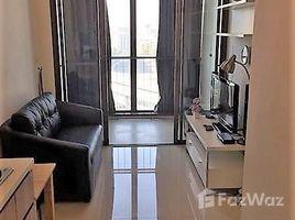 1 Bedroom Condo for sale in Bang Na, Bangkok Ideo Mix Sukhumvit 103