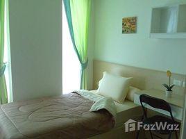 2 Bedrooms Condo for rent in Phra Khanong, Bangkok The Address Sukhumvit 42