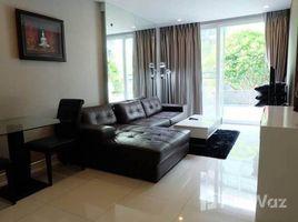 1 Bedroom Condo for sale in Nong Prue, Pattaya Apus