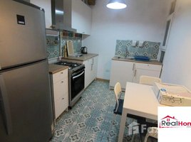 Cairo . Brand Modern flat located in Downtown 2 卧室 住宅 租