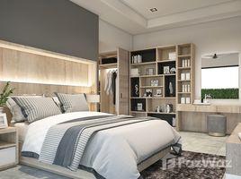 3 chambres Villa a vendre à Nong Kae, Prachuap Khiri Khan Sivana HideAway