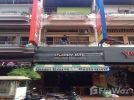 12 Bedrooms Property for sale in Chey Chummeah, Phnom Penh Other-KH-62843