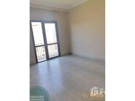 2 غرف النوم شقة للإيجار في , الجيزة Apartment for sale at Westown 125M