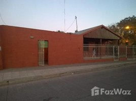 Chaco PUEYRREDON al 1200, Paykin - Resistencia, Chaco 4 卧室 屋 售