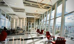 Photos 1 of the Lounge at Supalai Veranda Rama 9