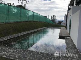 Cartago Condominio Natu en Tres Ríos 2 卧室 房产 租