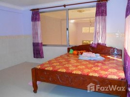 3 Bedrooms Property for rent in Bei, Preah Sihanouk Other-KH-22964