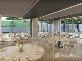 2 Habitaciones Apartamento en venta en , Baja California Quinta Astoria