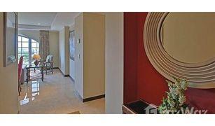 3 Habitaciones Apartamento en venta en , San José Excellent Three Bedroom Condominium For Rent