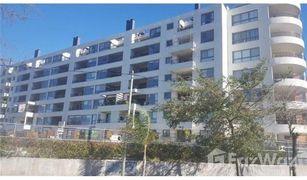 3 Habitaciones Apartamento en venta en , Buenos Aires Caupolican al 100