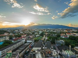 1 Bedroom Condo for sale in Chang Khlan, Chiang Mai The Astra Condo