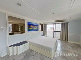 2 Bedrooms Condo for sale in Khlong Toei Nuea, Bangkok Beverly Tower Condo