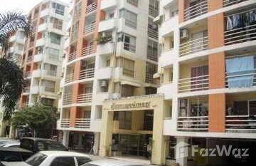 Ussakan Place in Hua Mak, Bangkok