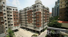 Available Units at Condo One X Sathorn-Narathiwat