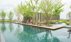 Photos 2 of the Communal Pool at Sari by Sansiri