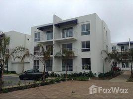 2 Habitaciones Apartamento en alquiler en Manglaralto, Santa Elena Playa Blanca Manglarlto Condo Private Gated Community on the Ocean