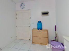1 Bedroom Condo for rent in Khlong Tan Nuea, Bangkok J.C. Tower