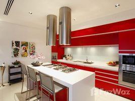 6 Bedrooms Villa for rent in Choeng Thale, Phuket Villa Zereno