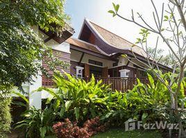 3 Bedrooms Villa for sale in Huai Sai, Chiang Mai Pavana Chiang Mai