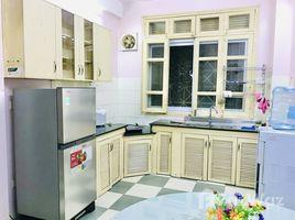 2 Bedrooms Apartment for rent in Quan Hoa, Hanoi 155 Cau Giay St. Apartment