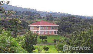 10 Bedrooms Property for sale in , Alajuela