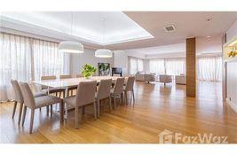 4 habitación Apartamento en venta en Carbajal al 3800 3° en Buenos Aires, Argentina