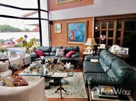 """4 Habitaciones Casa en venta en Betania, Panamá CALLE 62 1/2 URBANIZACIÃ""""N LOS ÁNGELES CASA NO. C-28 C-28, Panamá, Panamá"""