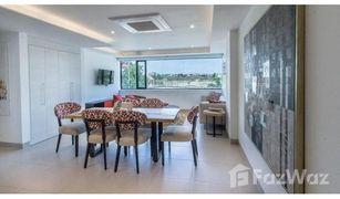 2 Habitaciones Apartamento en venta en Manta, Manabi BELOW MARKET only $135k Fuly Furnished!!