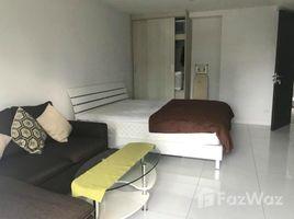 Studio Condo for rent in Nong Prue, Pattaya The Place Pratumnak