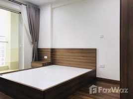 2 Bedrooms Condo for sale in Xuan Dinh, Hanoi The Link 345