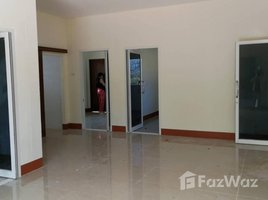 3 Bedrooms Property for sale in Khlong Wan, Hua Hin Private House In Ao Manao