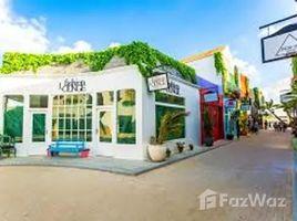 4 غرف النوم فيلا للبيع في , Matrouh Villa for sale in Hacienda Bay, with amazing price