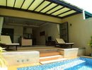 1 Bedroom Townhouse for sale at in Choeng Thale, Phuket - U18705