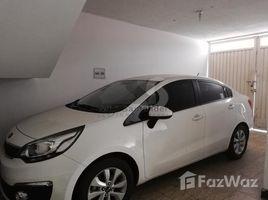 5 Habitaciones Casa en venta en , Santander CALLE 34 NO. 36-52, Bucaramanga, Santander